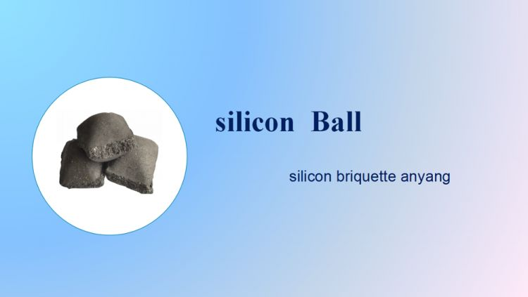 cheap high quality SILICON briquette in anyang