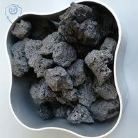 Calcined Petroleum Coke As Carbon Additive/Petroleum Coke Carburizer -6