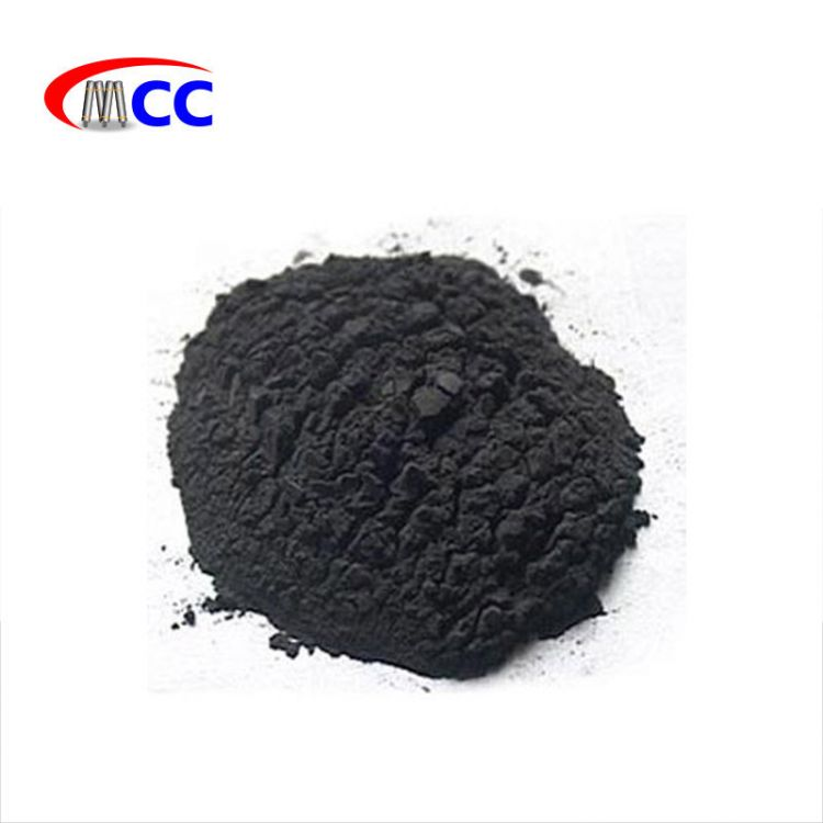 High-purity Ultra-fine Synthetic Artificial Graphite Powder Supplier -5