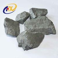 Hot sale to Europe high carbon ferro silicon and ferro silicon FeSi grains