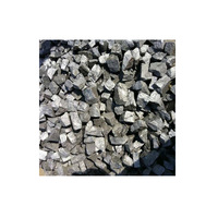 Silicon Manganese  High Quality and Low Price Steel Making Ferro Silicon Manganese -1