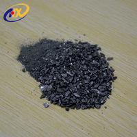 Powder 10-50mm Casting Alloy 65 / 68 Additive China Origin Good Quality High Carbon Ferro Silicon -1