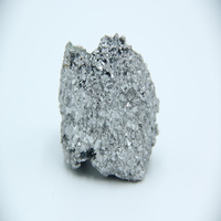 Hot Sale High Quality Steelmaking Material Ferro Chrome FeCr Price -1