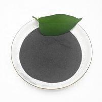 Best Price Atomized Ferrosilicon/sife/fesi Powder -2