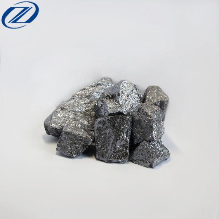 Silicon metal powder -4