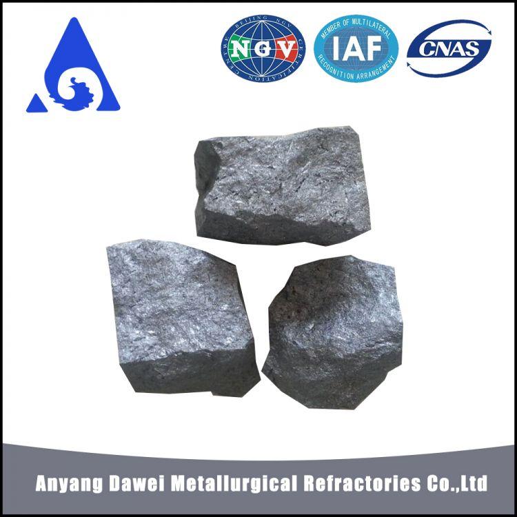 Low Price Ferro Silicon 72%/Ferrosilicon  75%/Ferro Silicon Metal Lump -3