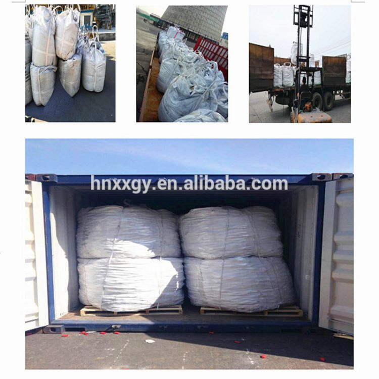 Most selling products Addictive Deoxidizer Ca20si50 Ca30si60 calcium silicon alloys msds