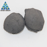 Obviously Effective Price of 70% Ferro Silicon Bulk Buy From China -3