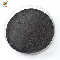 Factory Supplies Fesi Metallurgie Powder Metallurgy Ferrosilicon -2