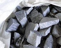 Factory Price Ferro Silicon/FerroSilicon 75 72 70 65 Made In China for Steelmaking -1
