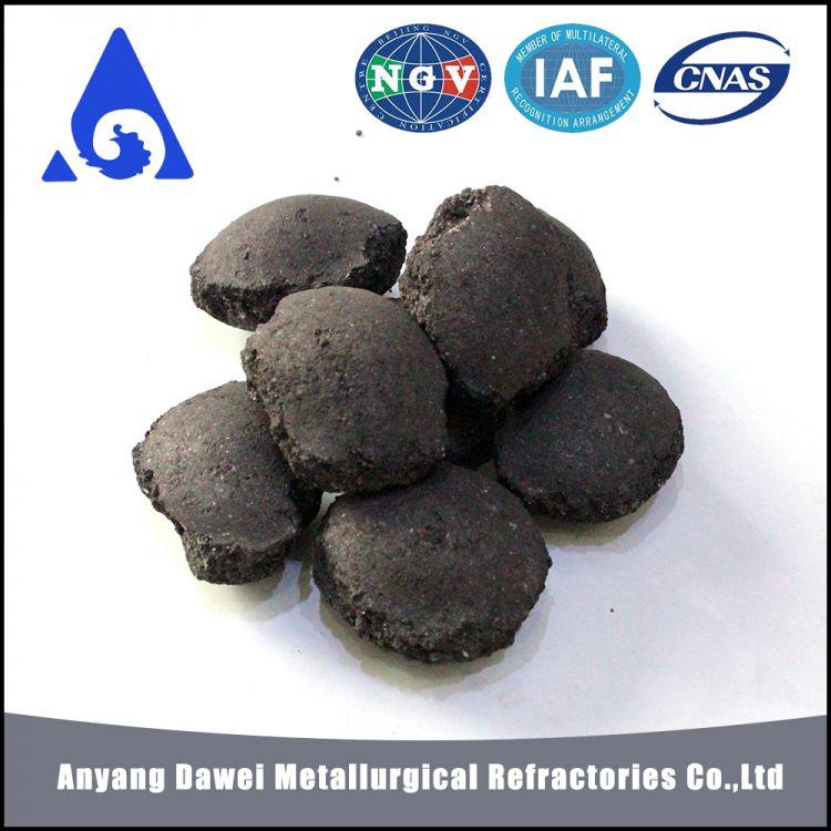 Anyang Factory Electrolytic Pure Manganese Metal Flake From China -2