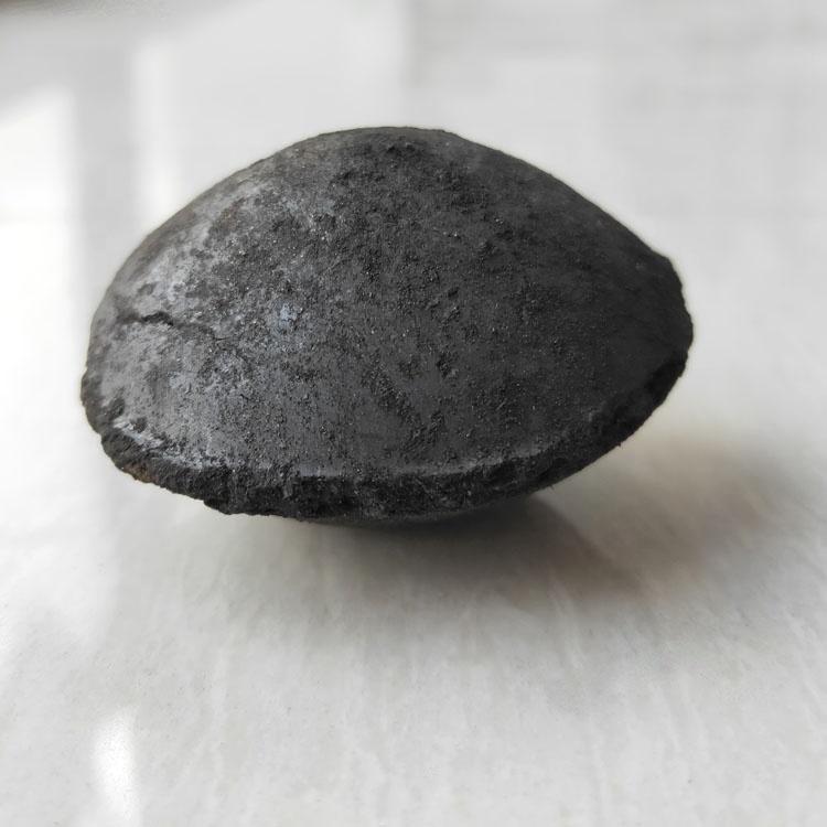 Silicon Ball Ferro Silicon Briquette/inoculant -6