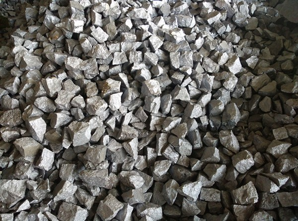 China ferrosilicon producers ferro silicone alloys fesi 75 for steel plant