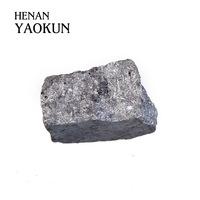 High Quality Metallurgy Ferro Silicon 75 72 65 -5