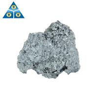 High Quality 10-50mm Ferro Chrome FeCr Ferrochrome 60-65% China origin -3