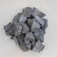 Foundry Inoculant Special Metal Alloy Barium Ferro Silicon -3