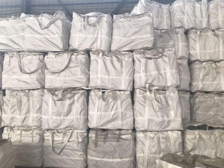 ferro silicon price of ferro silicon 72,75,manganese,price per ton,chrome