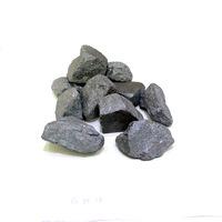 Online Sale China Water Nebulized Ferro Silicon/Ferrosilicon Balls(75# 72#) -3