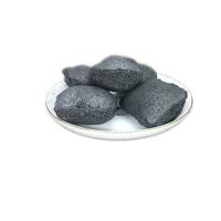 High Quality Low Price of Ferro Silicon 75 Ball Shape/ferrosilicon Ball Briquette or Lump/fesi75% -5