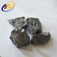 Deoxidizer FeSi Metallurgie Powder Metallurgy FerroSilicon 75 -5