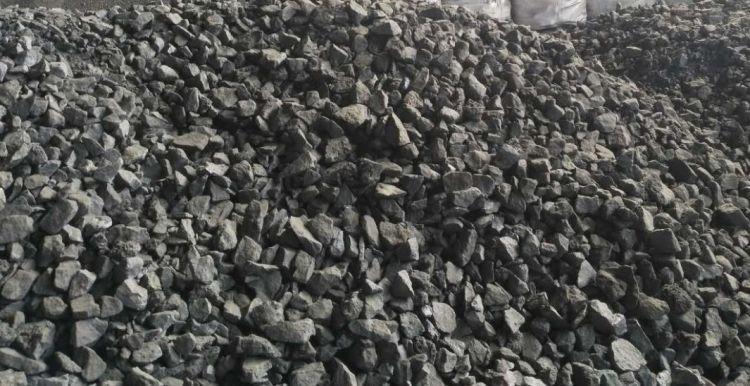 Hot Sale to Asia HC FeSi HC Ferro Silicon High Carbon Ferro Silicon for Steelmaking