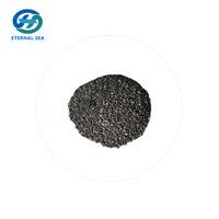 Hot Sale Silicon Slag Which Can Replace Ferro Silicon -1