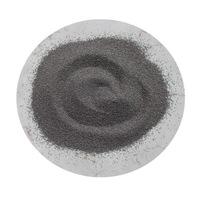 Silicon Iron Powder Ferro Silicon Iron Powder Manganese Iron Powder -1