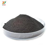 Factory Supplies Fesi Metallurgie Powder Metallurgy Ferrosilicon -1