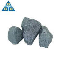 New Efficient High Carbon 65 68 Ferro Silicon With Wholesale -3