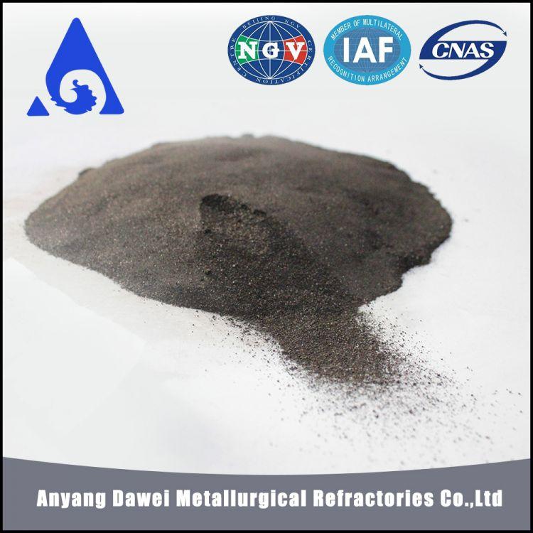 Anyang Factory Electrolytic Pure Manganese Metal Flake From China -3
