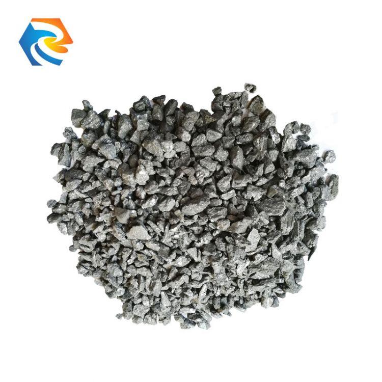 Casting Additive HC Ferro Silicon -1
