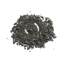 Spot Supply Petroleum Coke for Graphite Electrodes -3