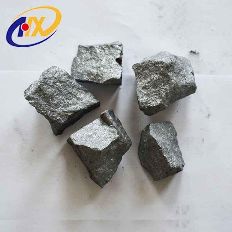 Alloy ferro silicon for steel making / ferro alloy / ferrosilicon china deoxidizer