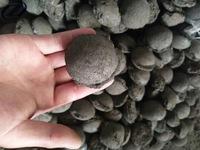 High Quality Low Price of Ferro Silicon 75 Ball Shape/ Ferro Silicon Aluminum Deoxidizer -3