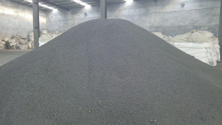 factory price cheap fesi briquette 50% 60% silicon ball ferrosilicon alloy ball