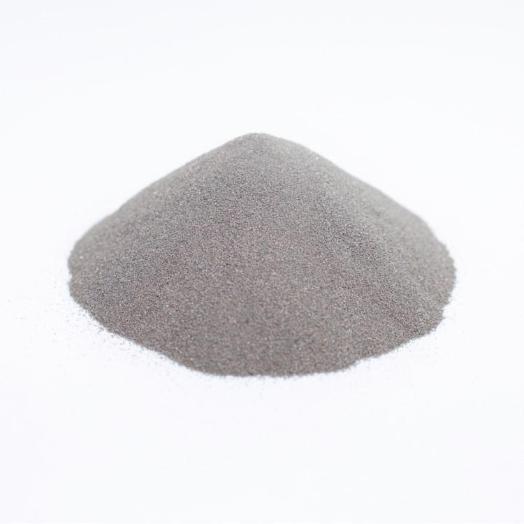 Ferro Silicon Iron Powder Nickel Iron Chromium Alloy Mn-Fe Alloy Powder -2