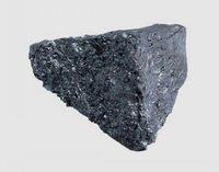 Ferrosilicon alloy, ferrosilicon 75%,best price of ferro silicon -1