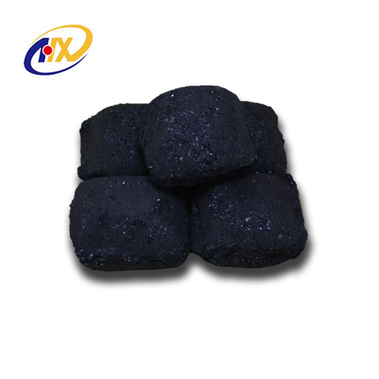 femn ferro silicon manganese briquette with Competitive Price China -5