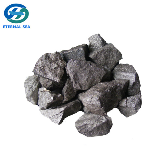 low carbon ferro manganese price for Steel making