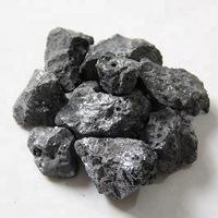 Great Quality Ferro Nickel Slag Silicon Slag To Export -3