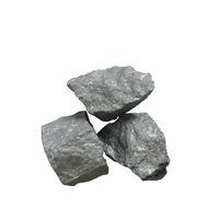 High Quality Ferro Silicon 75 Ferro Silicon Alloys Ferro Silicon Lump Supplier -6