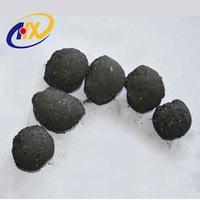 Ferro Silicon /sife /iron Silicon Briquette/ Lump/ Slag/ Grain Used As Deoxidizer -5
