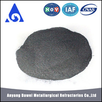 Low Carbon Fesi 45 Powder China Manufacturing Own Factory -1