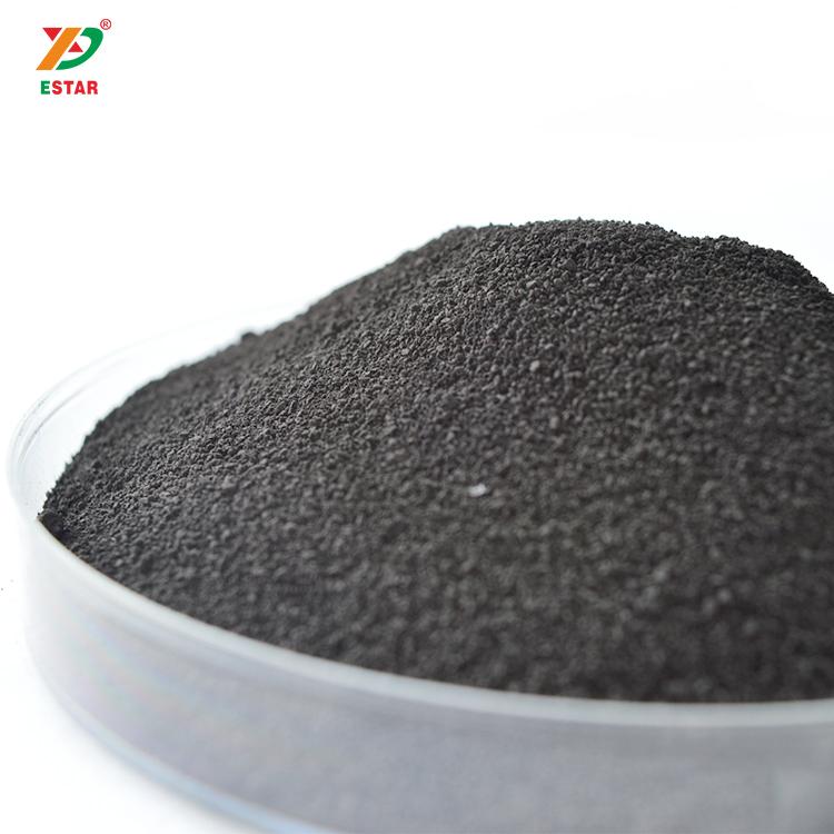 Factory Supplies Fesi Metallurgie Powder Metallurgy Ferrosilicon -6
