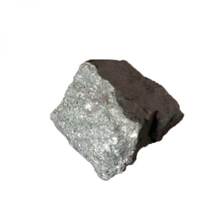 Price of FerroSilicon/Fesi/ferrosilicon/ Ferro Silicon 75%/ 72%/ferroSilicon 10-50mm -2