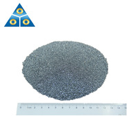 Supplier of Powder Silicon Metal With Best Price -1