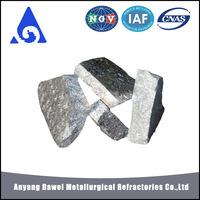 China Anyang Supplier High Quality 75/72 Ferro Silicon/ Ferro Silicon Low Carbon Ferro Chrome -1