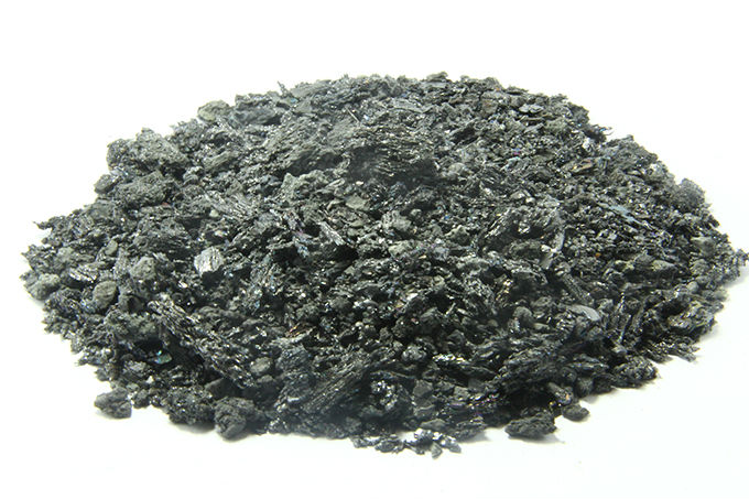 Good Quality Silicon Carbide Deoxidizer with Factory Price