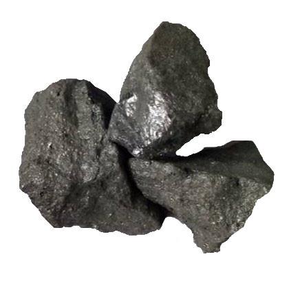 high carbon ferro silicon HC silicon silicon carbon