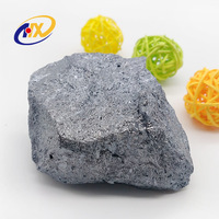 Msds/ferrosilicon/ferro Silicon/ SiFe 72#% -3